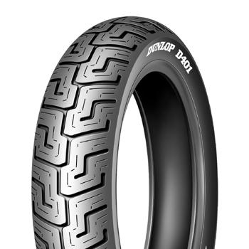 dunlop d401 achat de pneus dunlop d401 pas cher comparer les prix du pneu dunlop d401 pour. Black Bedroom Furniture Sets. Home Design Ideas