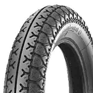 pneu moto continental k112 mt90 16 71h k112 71 h tl continental 000000000010010549 air pneus. Black Bedroom Furniture Sets. Home Design Ideas