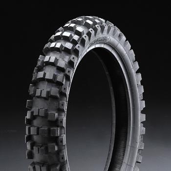 heidenau k70 achat de pneus heidenau k70 pas cher comparer les prix du pneu heidenau k70 pour. Black Bedroom Furniture Sets. Home Design Ideas