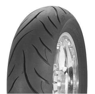 pneu moto avon av72 180 60 r 16 80 h tl avon 000000000010051860 air pneus neufs. Black Bedroom Furniture Sets. Home Design Ideas