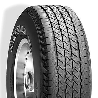 pneu nexen roadian ht suv 245 65 17 105 s nexen 000000000010055856 air pneus neufs. Black Bedroom Furniture Sets. Home Design Ideas