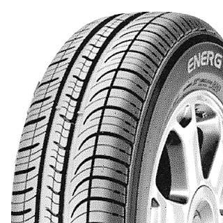michelin energy e3b achat de pneus michelin energy e3b pas cher comparer les prix du pneu. Black Bedroom Furniture Sets. Home Design Ideas