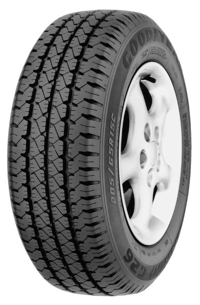 pneu goodyear g 26 205 70 15 106 r goodyear gy2057015rg26 air pneus neufs prix. Black Bedroom Furniture Sets. Home Design Ideas