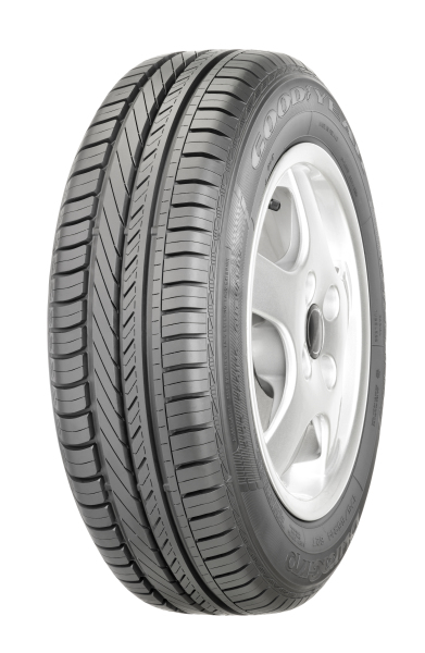 Pneu Goodyear DURAGRIP 155/70/13 75 T