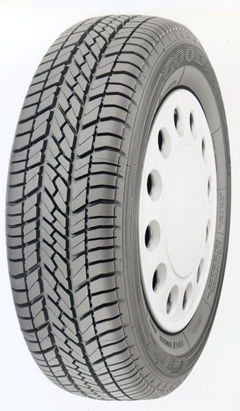 Pneu Goodyear GT-2 145/70/13 71 T