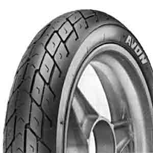 pneu moto avon roadrunner am20 front 130 90 16 73 h tl avon 000000000010001870 air. Black Bedroom Furniture Sets. Home Design Ideas