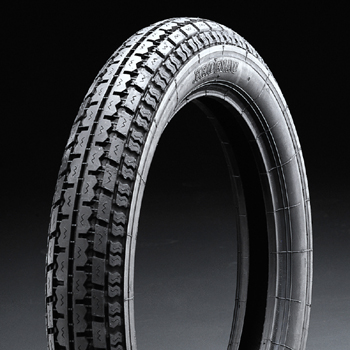pneu moto heidenau k33 rfc 18 52 s tt heidenau 000000000010083154 air pneus. Black Bedroom Furniture Sets. Home Design Ideas