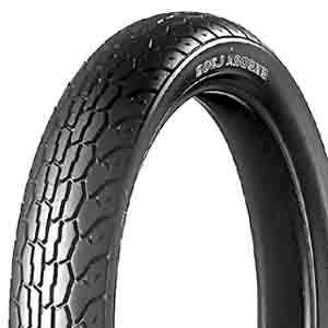 pneu moto bridgestone l309 front 100 90 17 55 s tt bridgestone 000000000010000123 air pneus. Black Bedroom Furniture Sets. Home Design Ideas