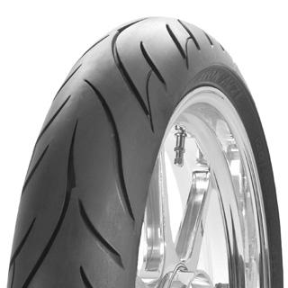 pneu moto avon cobra av71 front mh90 21 56 v tl avon 000000000010060714 air. Black Bedroom Furniture Sets. Home Design Ideas