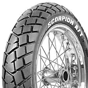 pneu moto pirelli mt90 a t scorpion rear 150 70 r 18 70 v tl pirelli 000000000010002402 air. Black Bedroom Furniture Sets. Home Design Ideas