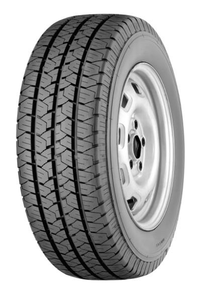 pneu barum vanis 2 175 65 14 90 t barum ba1756514tvanis2 air pneus neufs prix. Black Bedroom Furniture Sets. Home Design Ideas