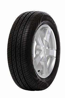 pneu hifly hf201 195 60 16 89 h hifly hi1956016hhf201 air pneus neufs prix. Black Bedroom Furniture Sets. Home Design Ideas