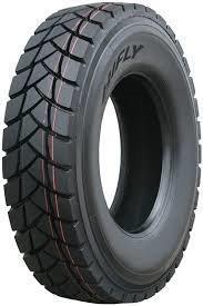 pneu hifly hh302 315 80 22 5 156 l hifly hi31580225hh302 air pneus neufs prix. Black Bedroom Furniture Sets. Home Design Ideas
