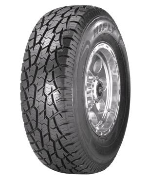 pneu hifly at601 245 70 16 107 t hifly hi2457016tat601 air pneus neufs prix. Black Bedroom Furniture Sets. Home Design Ideas