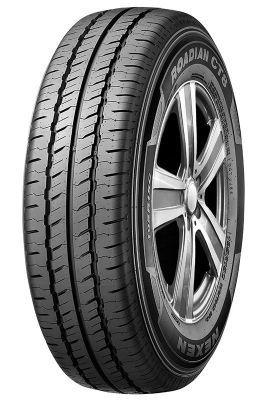 pneu nexen ro ct8 175 65 14 90 t nexen ne1756514troct8 air pneus neufs prix. Black Bedroom Furniture Sets. Home Design Ideas