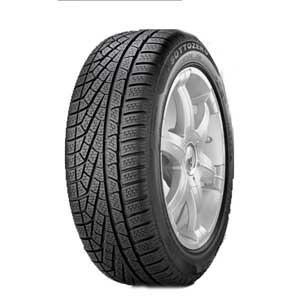 pneu pirelli w240 zero mo 235 55 17 99 v pirelli pim2355517v240zm air pneus neufs. Black Bedroom Furniture Sets. Home Design Ideas